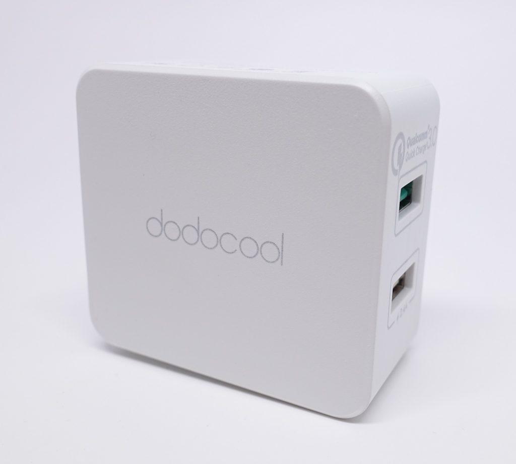 dodocool-QC-3