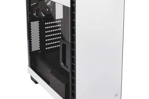 400C-white-1