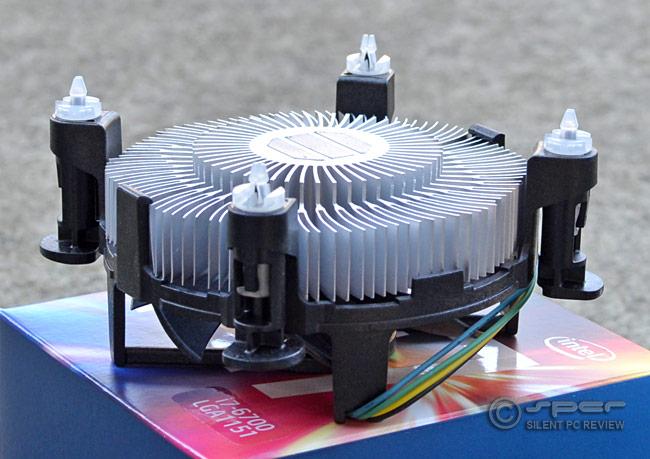 6700-CPUcooler
