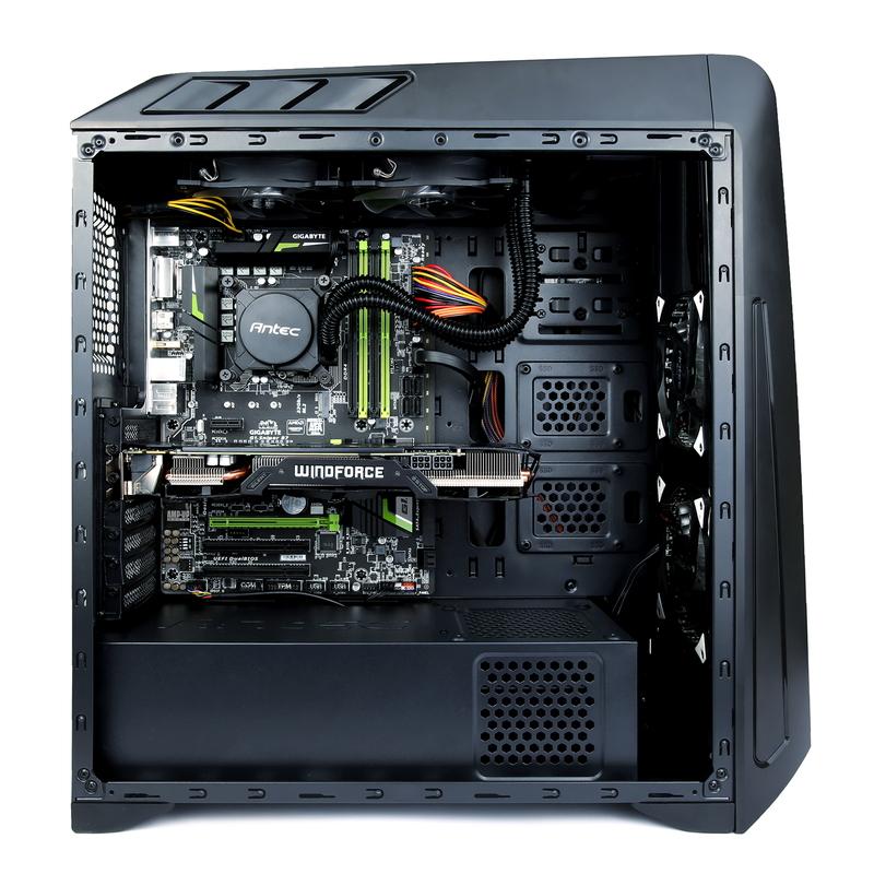 GX1200-5