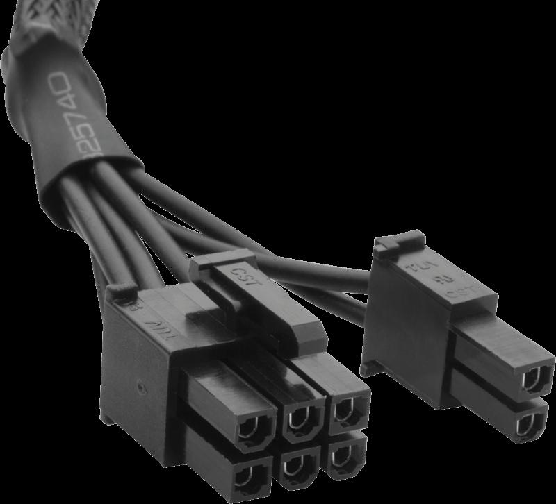 PCI-E-Connector