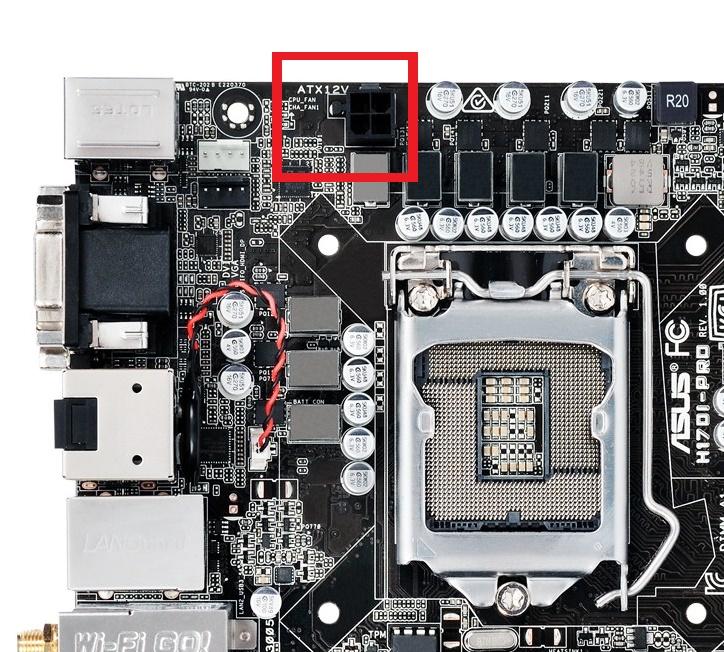 PSU-CPU-Connector2