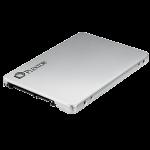 PLEXTORの16nm TLC採用2.5インチ/M.2 SSD「S2」シリーズ スペックまとめ