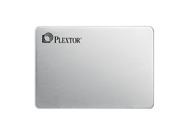 plextor-s2c