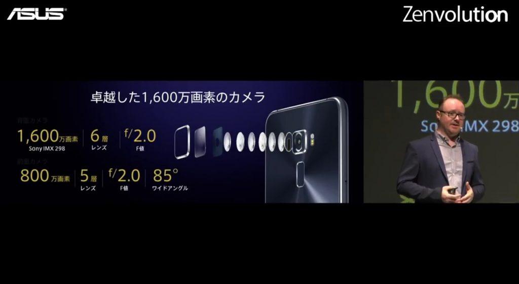 zenvolution-camera