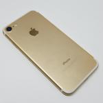 iOS 10でカメラやスクリーンショットのシャッター音を無音にする方法。iOS 10.2では音量ボタンと連動します