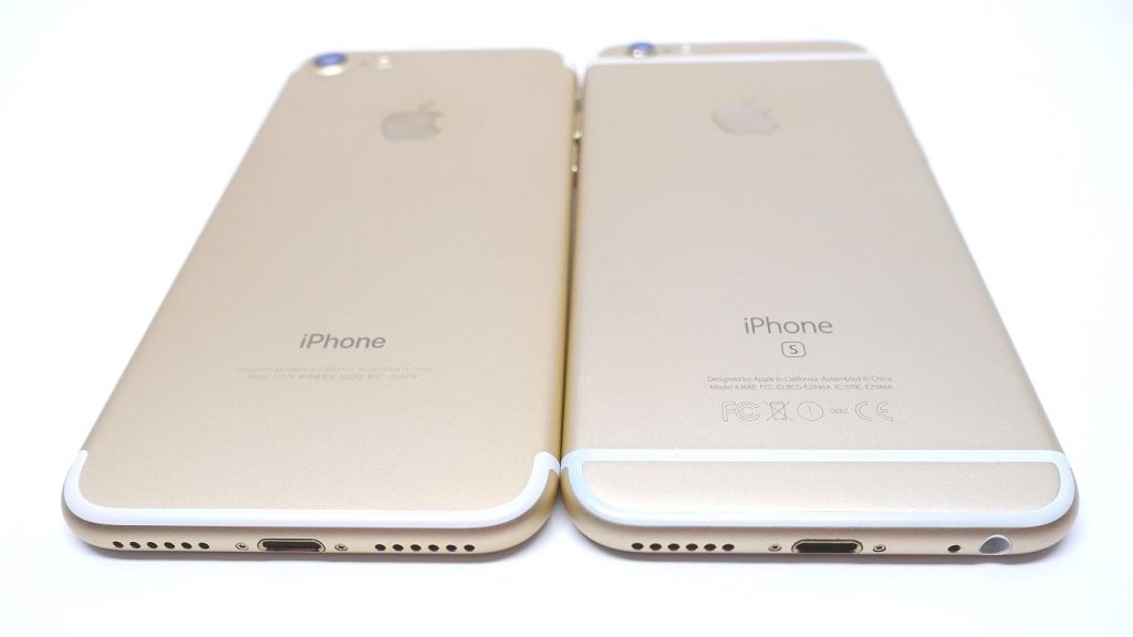 iphone7-iphone6s-backd