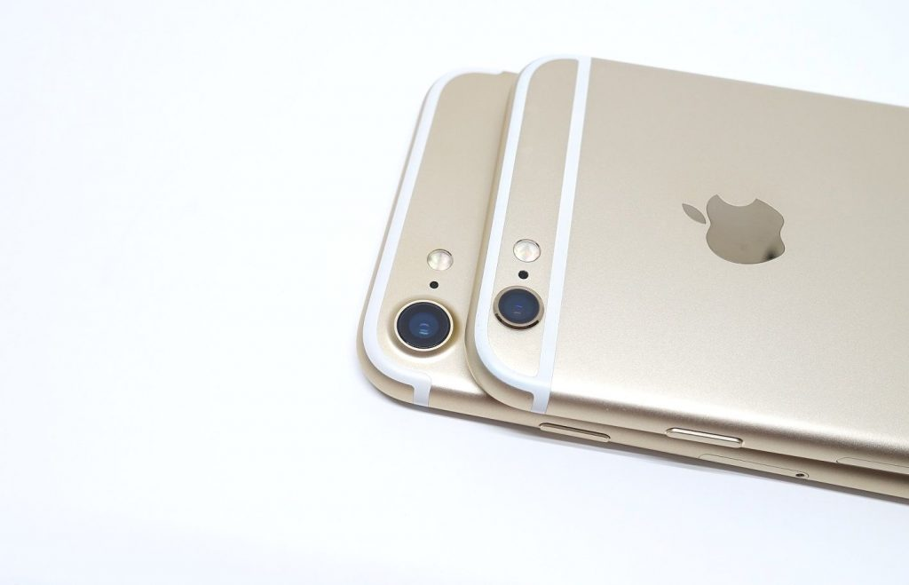 iphone7-iphone6s-camera