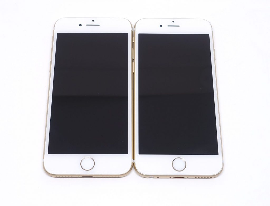 iphone7-iphone6s-front