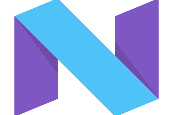 android7-nougat