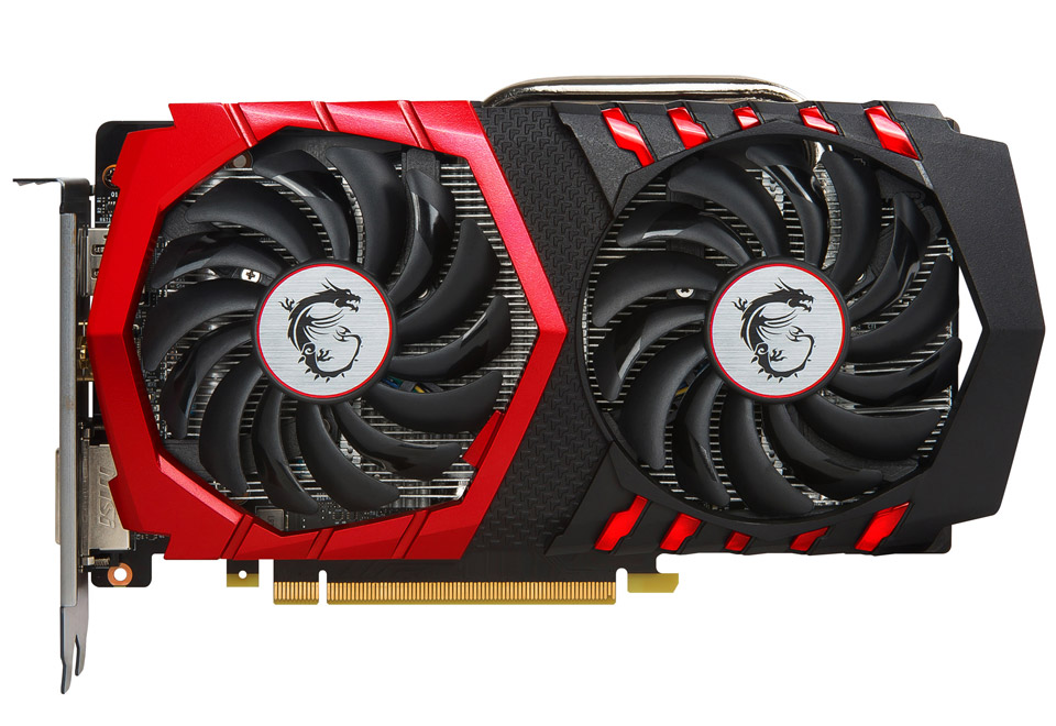 geforce-gtx-1050-ti-gaming-x-4g-1