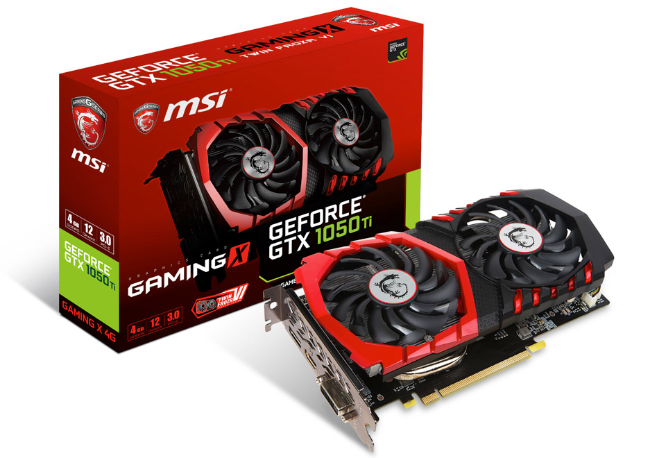 geforce-gtx-1050-ti-gaming-x-4g