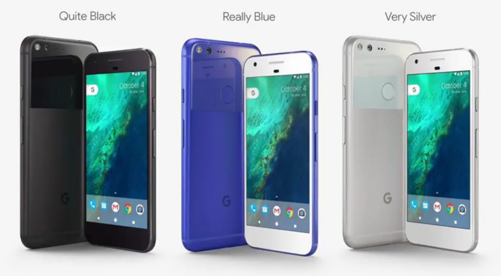 google-pixel-pixelxl