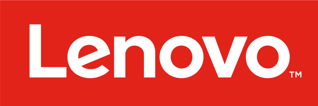 lenovo-logo2