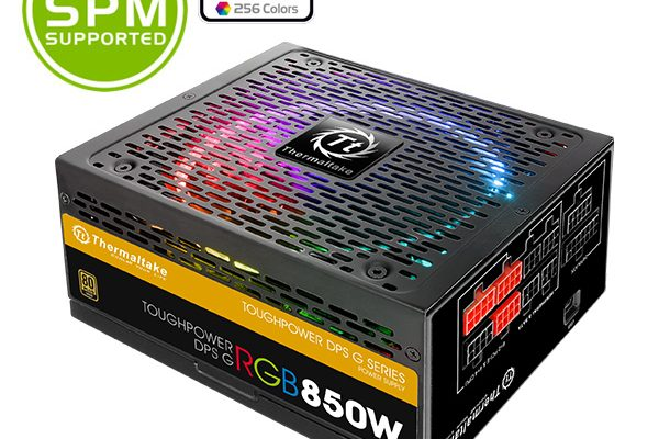 toughpower-dps-g-rgb-850w-gold