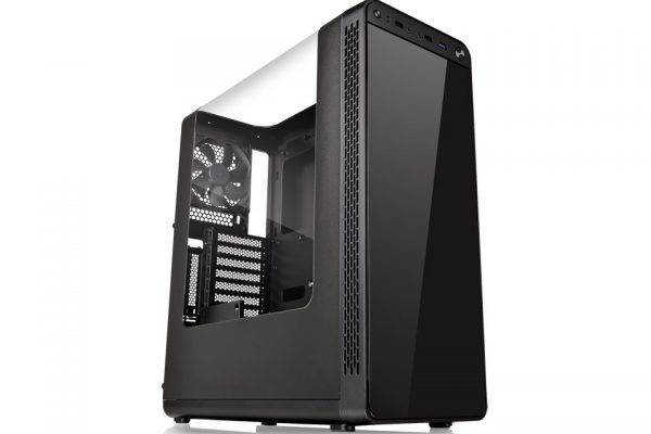 thermaltake-view27-1