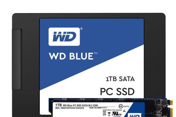 wd-blue-ssd