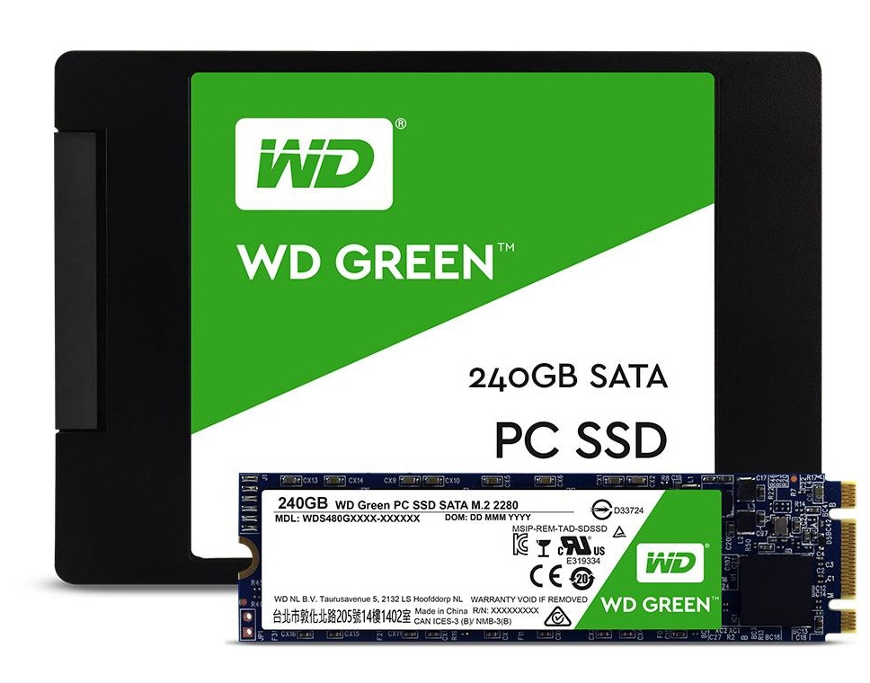 wd-green-ssd
