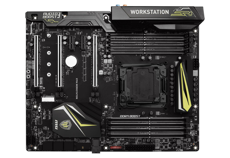 x99a-workstation-1