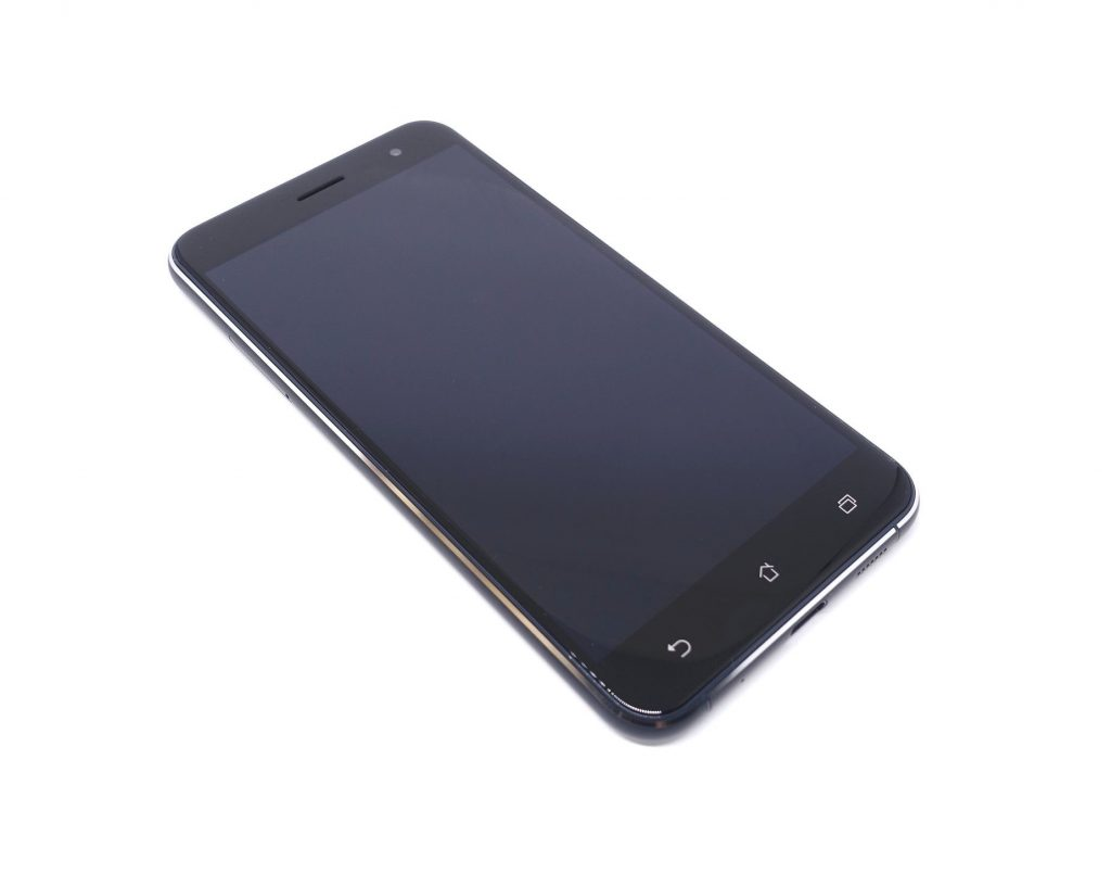 zenfone3-review-13