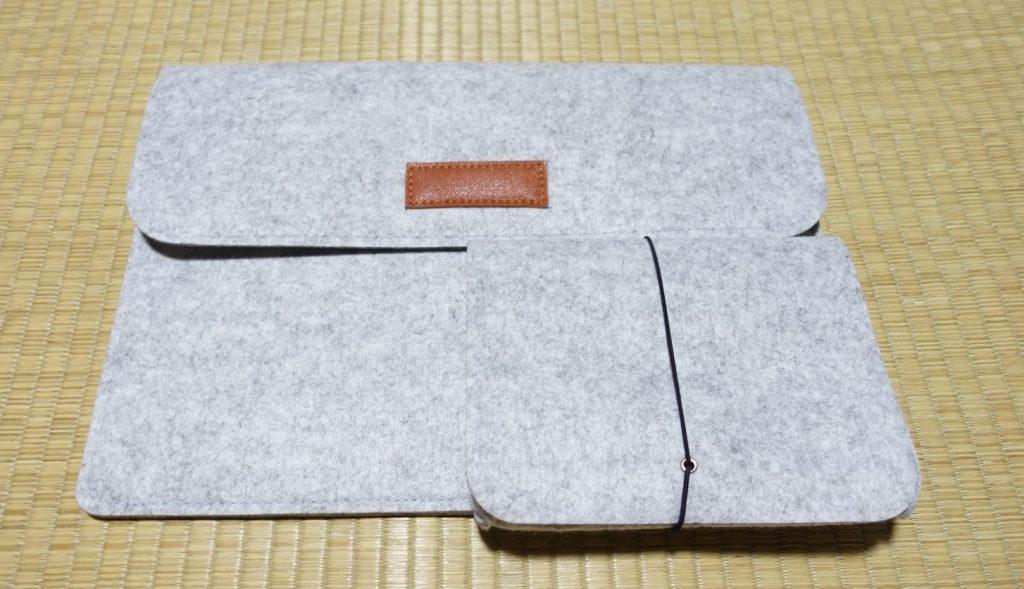 dodocool-sleeve-2