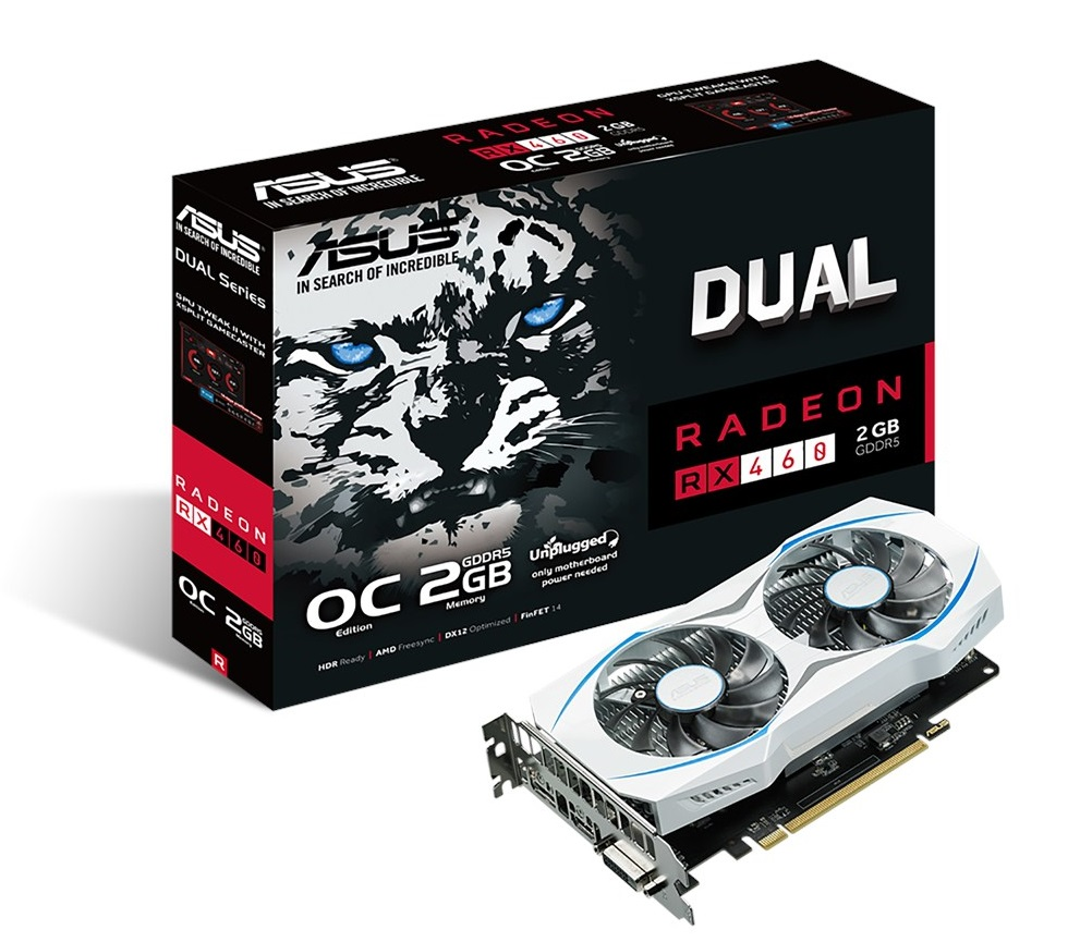dual-rx460-o2g