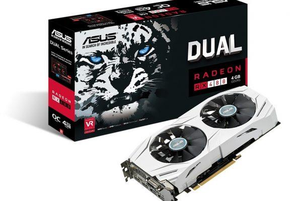 dual-rx480-o4g