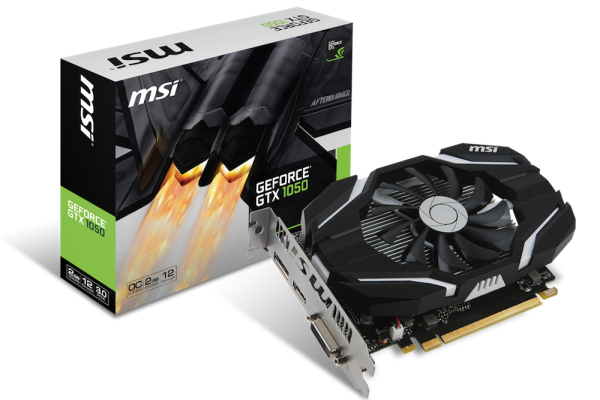 geforce-gtx-1050-2g-oc