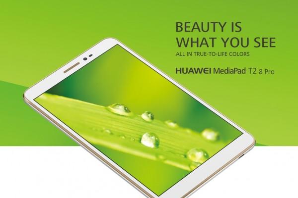 huawei-mediapad-t2-8-pro