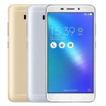 ZenFone 3 Laserのキャンペーンまとめ。NifMoは最大2万円、UQ mobileは最大1万3000円キャッシュバック実施中