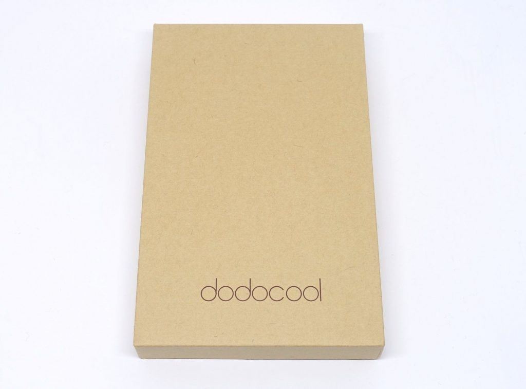 dodocool-5000mah-battery-1
