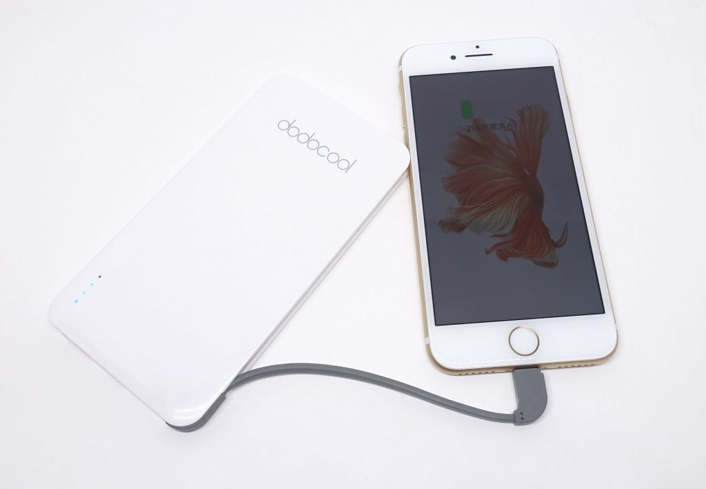 dodocool-5000mah-battery-10
