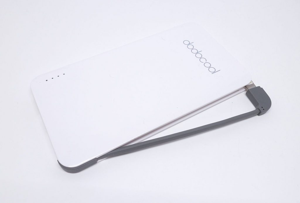 dodocool-5000mah-battery-11