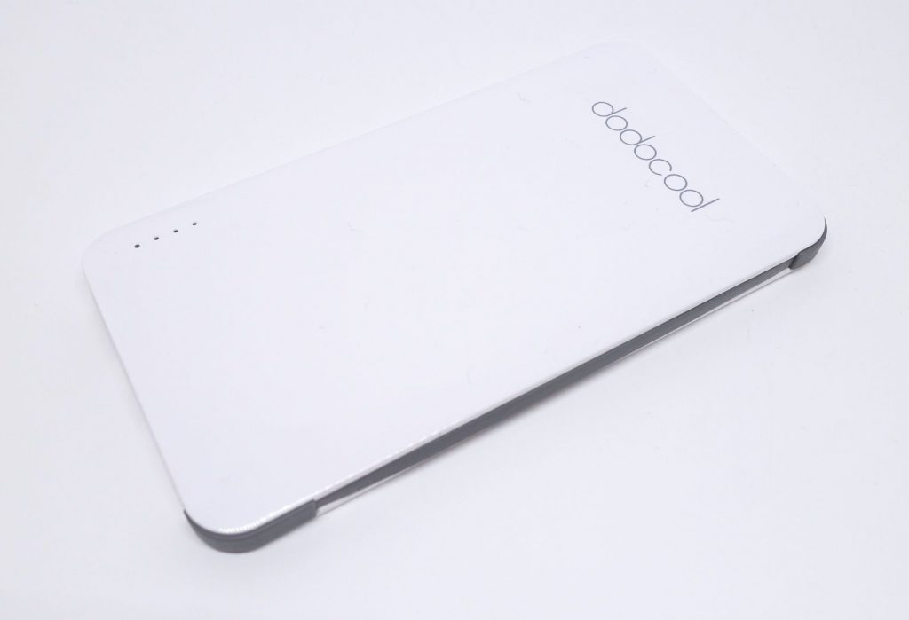 dodocool-5000mah-battery-12