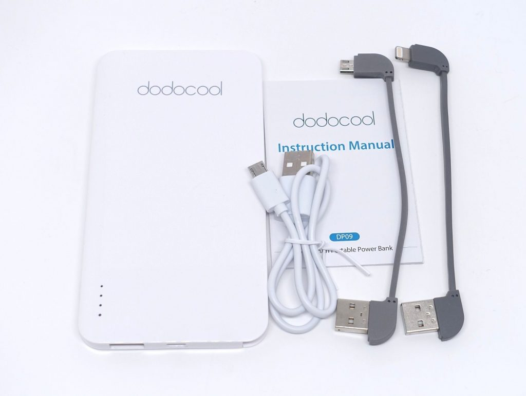dodocool-5000mah-battery-2