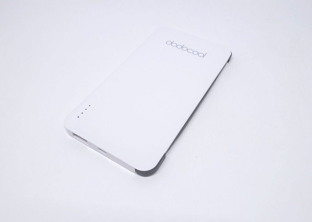 dodocool-5000mah-battery-6