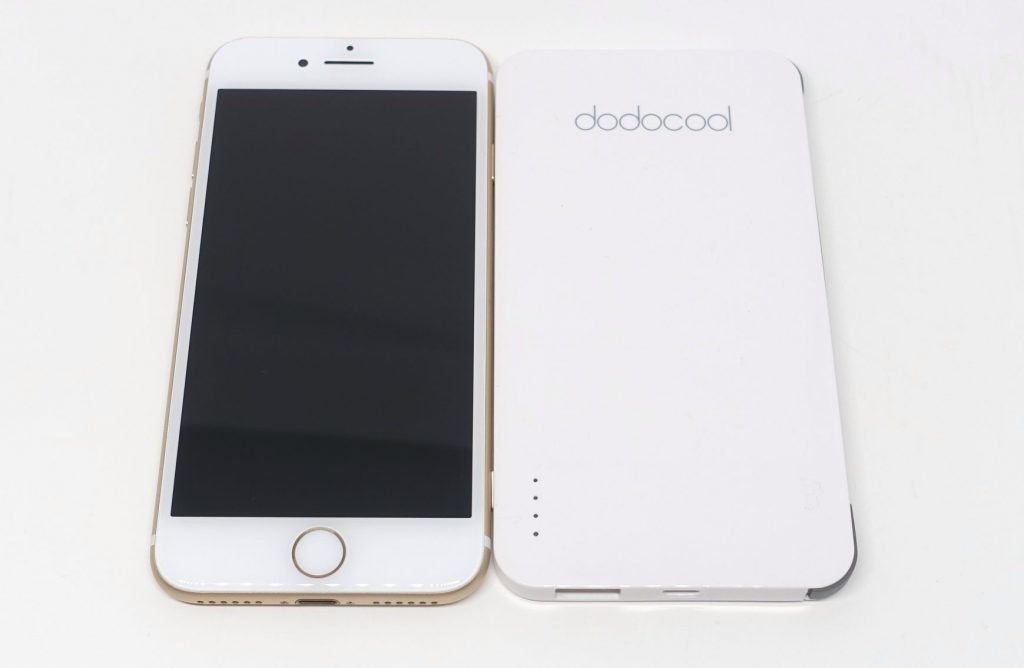 dodocool-5000mah-battery-9