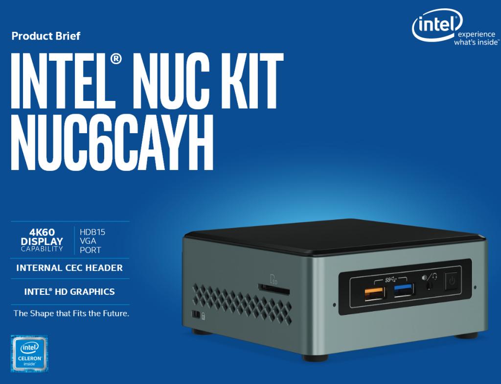 nuc6cayh-1
