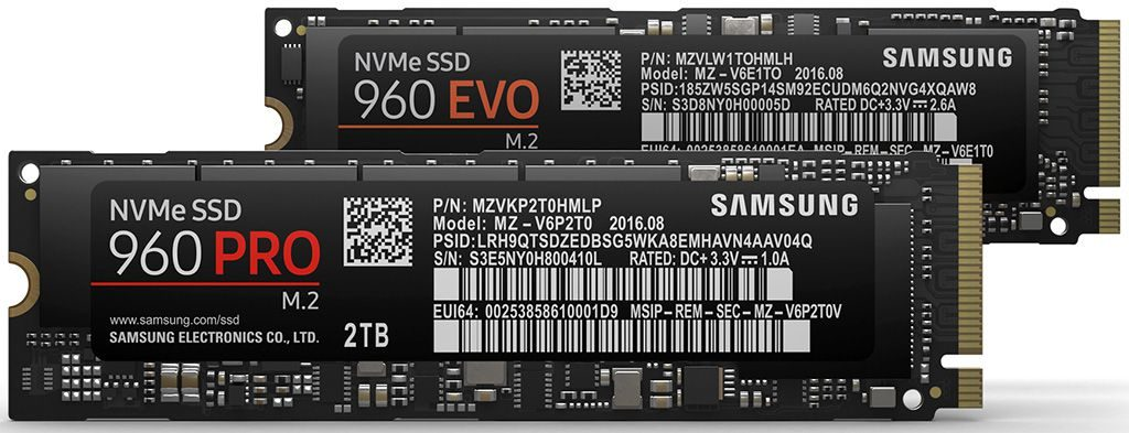 samsung-960-pro-evo-1