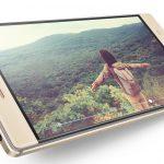 Lenovoの世界初Tangoテクノロジー搭載ファブレット「PHAB2 Pro」発売