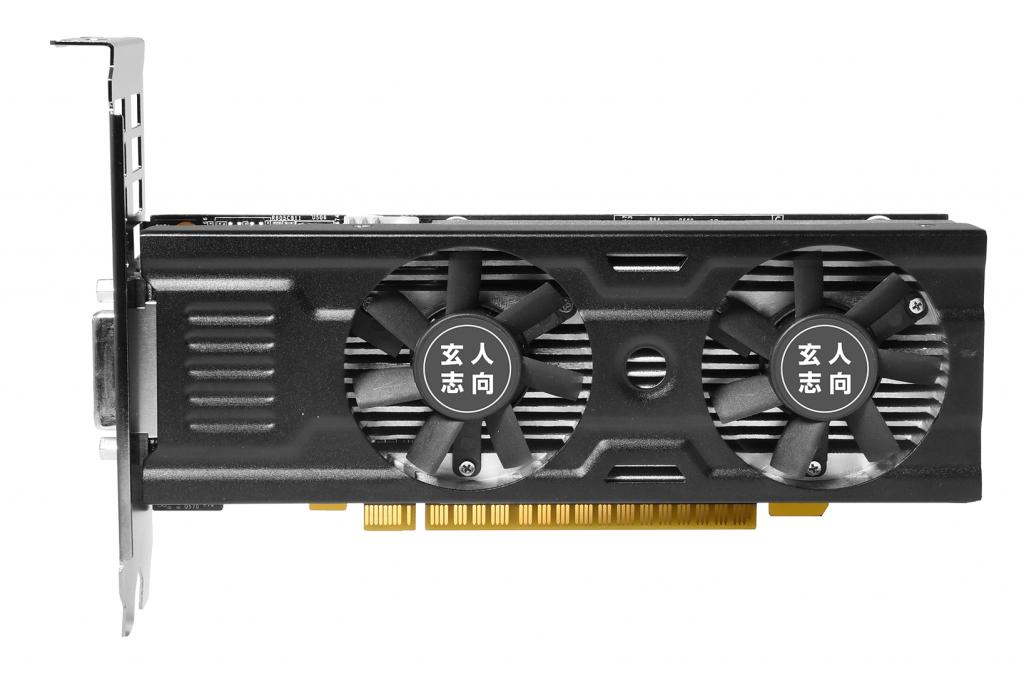GF-GTX1050-2GB-OC-LP-1