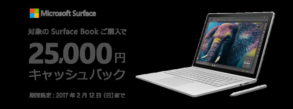 SurfacePro4-Consumer-25000yencb