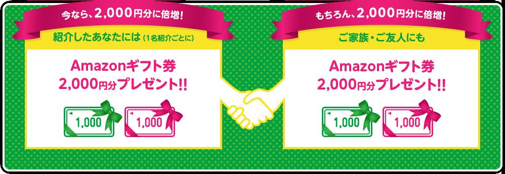 mineo-campaign-201701-201705-2