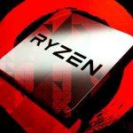AMD Ryzenのラインナップ・スペックまとめと比較