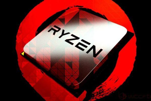 AMD-RYZEN