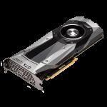 NVIDIA GeForce GTX1080 Tiが各メーカーより発売開始。製品まとめ