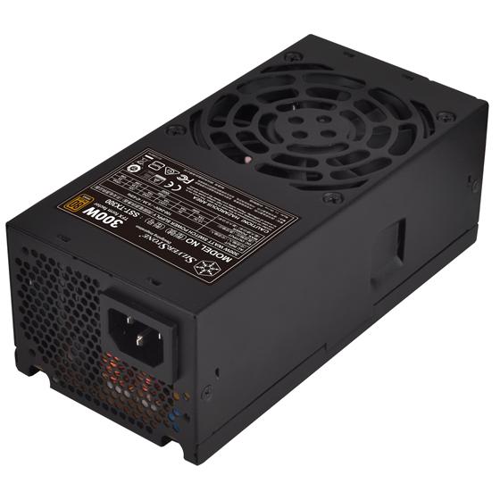 SST-TX300-1