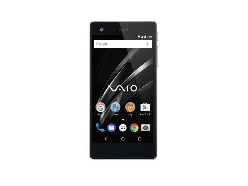 VAIO Phone A-1