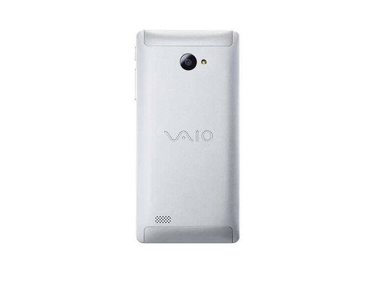 VAIO Phone A-2