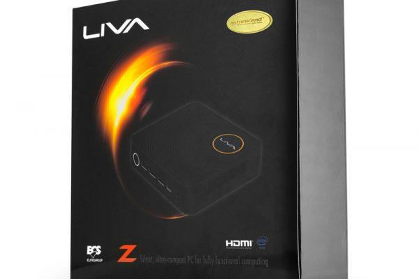 LIVA-Z-TSN4200-2